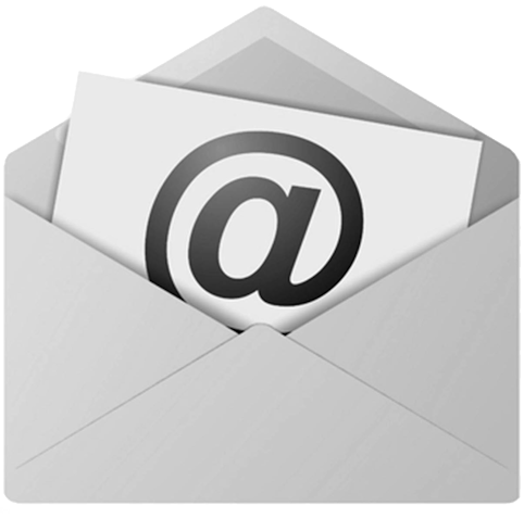 email-Messageriepetit